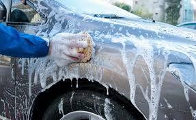 Shreeji Automobiles Group of Companies: Top 10 tips for car washing