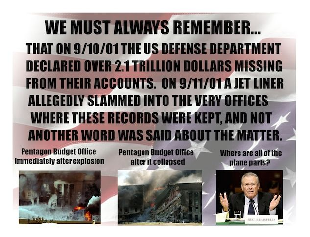 september 11 2001 conspiracy or not Conspiracy theory or terrorism essay:: 6 works cited length: 1235 words (35 double-spaced pages) conspiracy theories around 9-11 essay - the worst terrorist attack in us history.