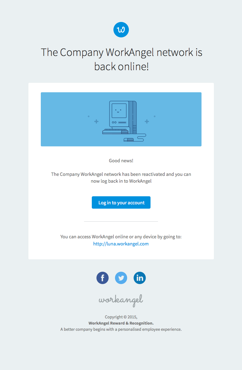 email template design by mara goes dribbble.html