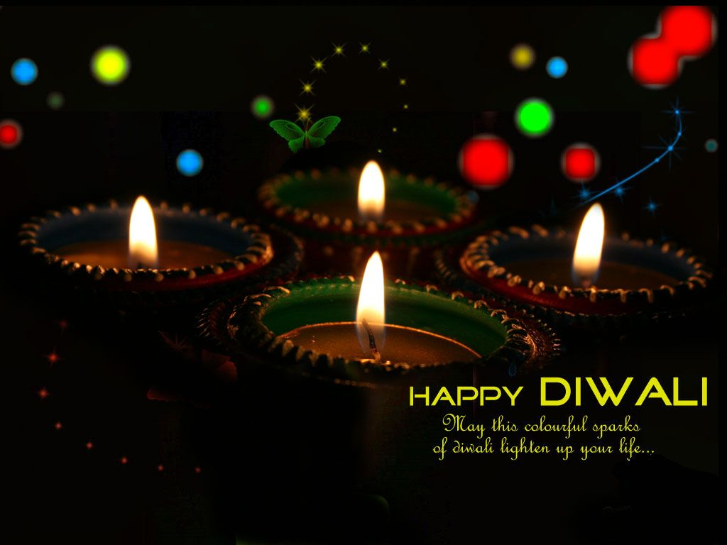 Wallpaper download diwali - Image Result For Diwali Images Wallpapers