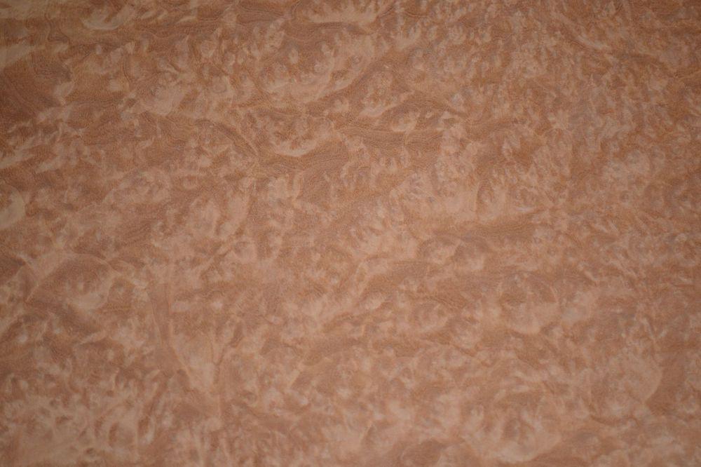 Madrona Burl Raw Wood Veneer 11 Large Sheets 22 X 16 Inches 1 42nd 8708 43 Rawwoodveneersheets Wood Veneer Wood Veneer Sheets Veneers
