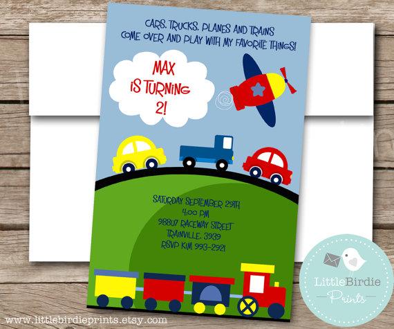 Newfoundland Dog /'Love You Dad/' Fridge Magnet Stocking Filler Christma DAD-79FM