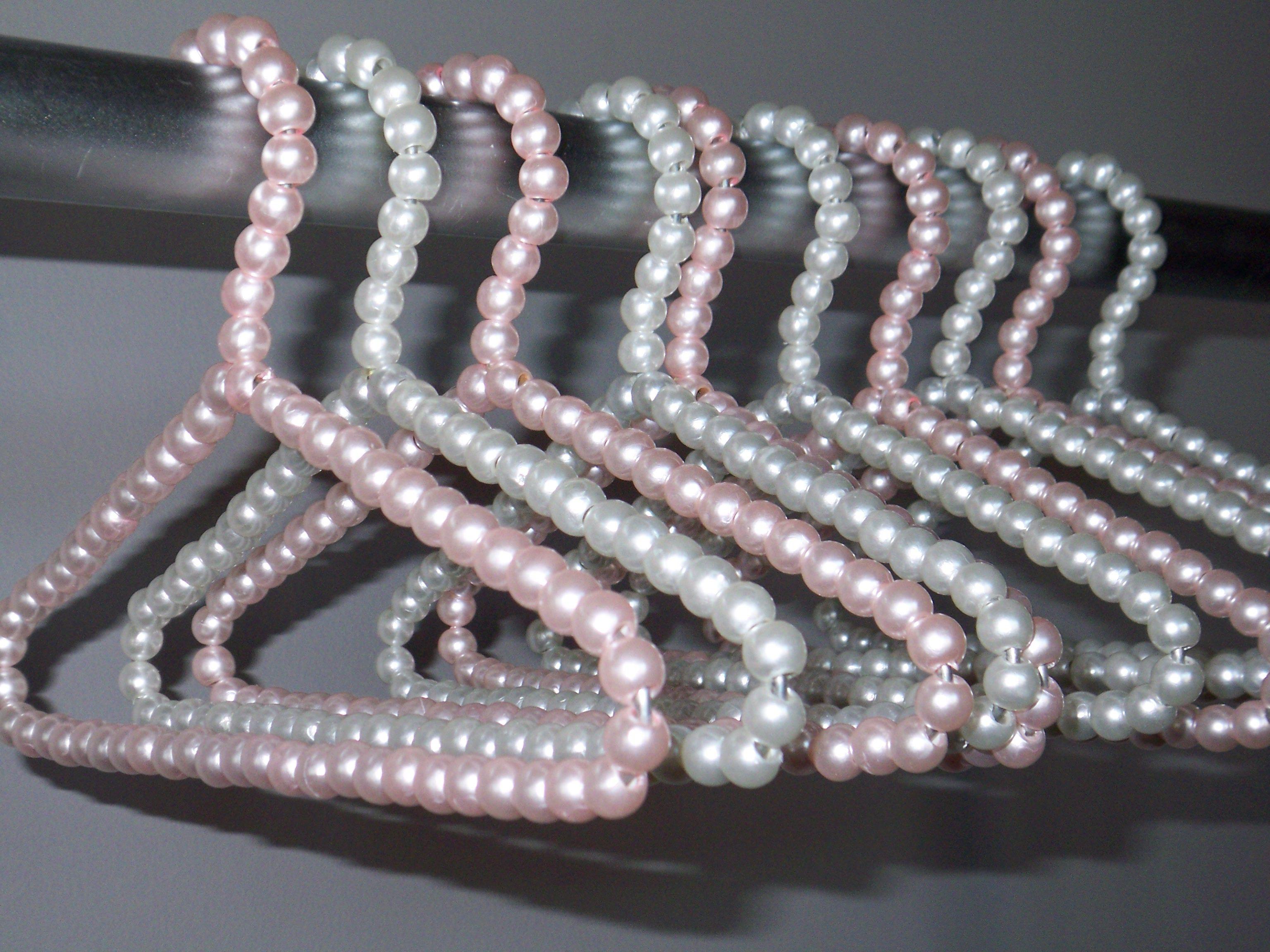 water pearls köpa