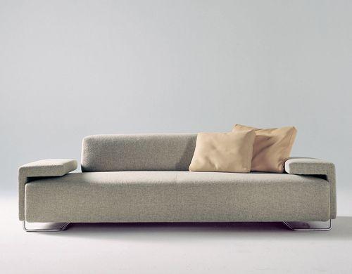 Lowland 2 Seater Sofa Major Seater Sofa 2 Seater Sofa Sofa