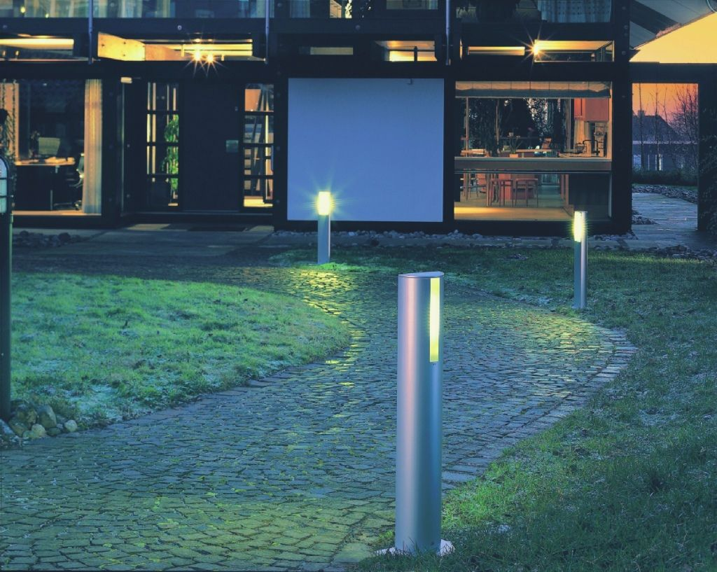 kies de juiste verlichting voor je tuin hier zijn wat tips foto www
