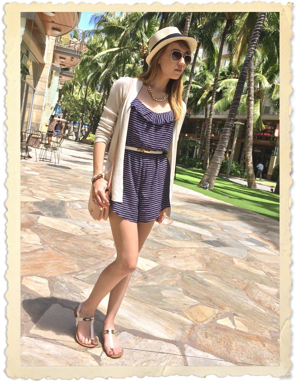 Kalel Kitten Fashion Summer Fashion Grunge Fashion