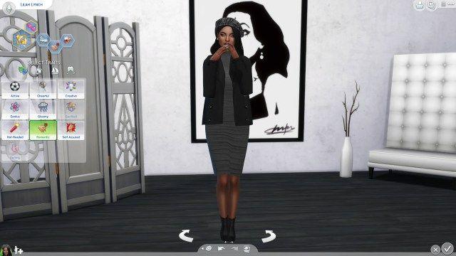 Cas Backgrounds Sims 4 Cas Background Sims 4 Cas Sims 4