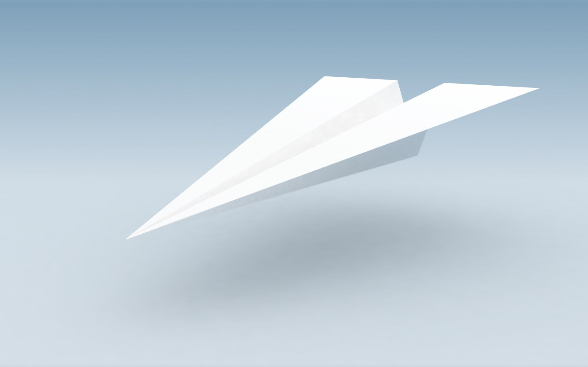 Cool Paper Plane Diagram Wiring 1 Light 3 Switches Installation Art Google Search