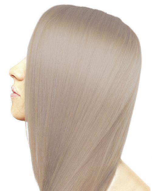 Ion color brilliance permanent liquid hair hl  hi lift ash blonde also rh pinterest