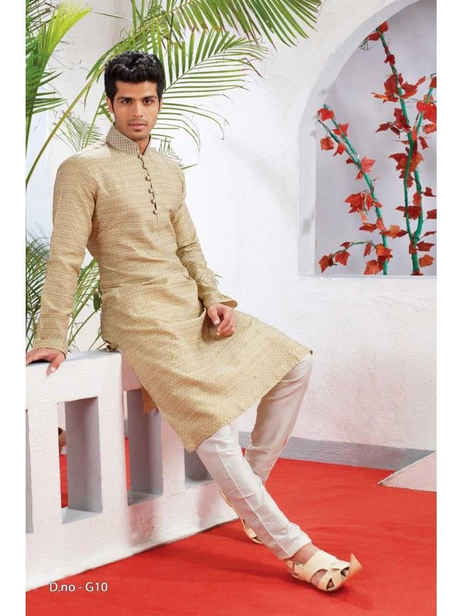 Image result for fawn color kurtA