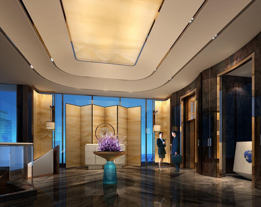 13f4f9660a7cd04cab172fe25822c314 Lobby Ceiling Lighting Ideas on office lighting ideas, lobby ceiling lighting strategies, lobby design ideas, lobby lighting fixtures, lobby decorating ideas, lobby wall ideas, lobby furniture ideas,