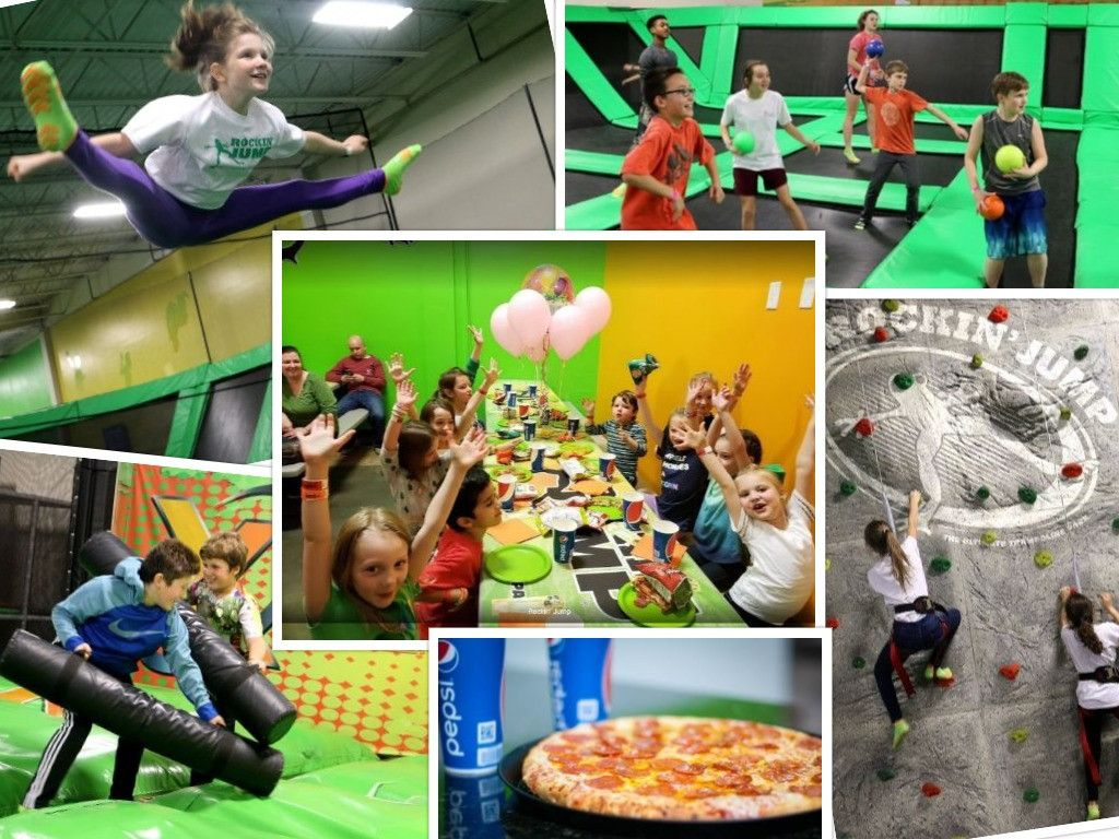 Birthday Party Places Near Me Beautiful Birthday Party