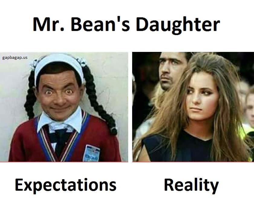 Funny Joke About Mr Bean With Images Mr Bean Funny Mr Bean Mr Bean Memes
