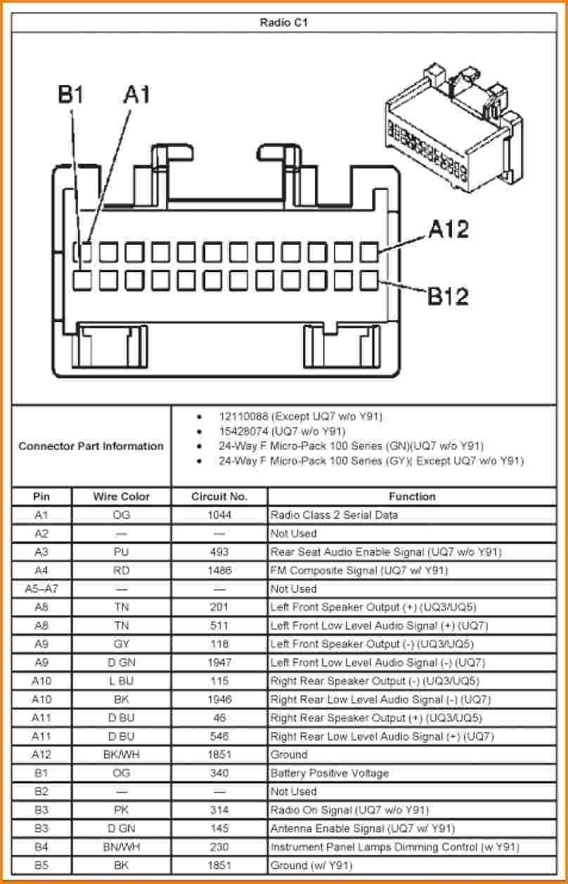 2004 Chevy Impala Wiring Harness - 4 Prong Trailer Light Wiring Diagram for Wiring  Diagram SchematicsWiring Diagram Schematics