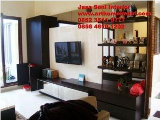 Desain Interior dan Tukang buat Interior di kediri-buat interior nganjuk-buat interior Madiun-buat interior jombang-buat interior blitar-buat interior tulungagung Jawa Timur.