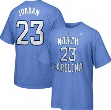 North carolina tar heels unc nike michael jordan for We are jordan unc shirt