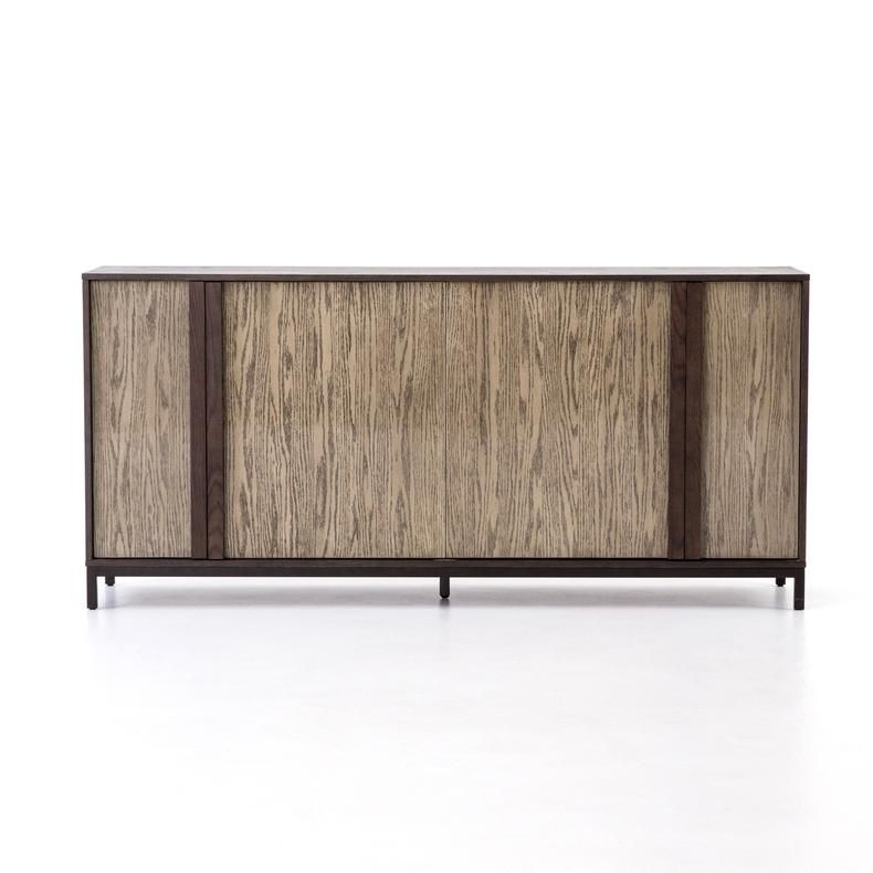 trello-sideboard Ideas for the House in 2018 Pinterest