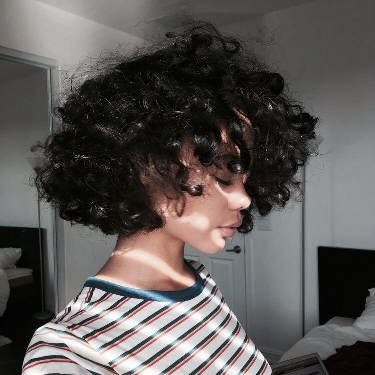 Akada Salon Columbus Modern Hair Salon ☾ςαʆѵαյε