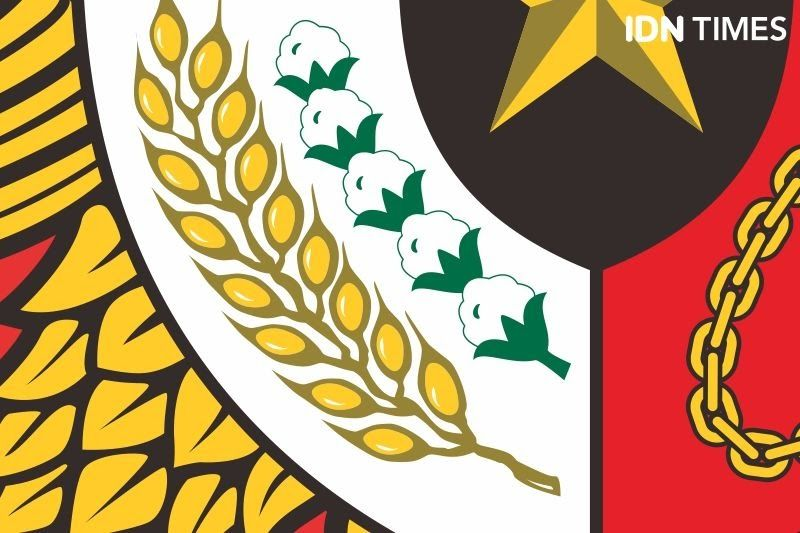 Lambang Bintang Pancasila 11 Fakta Garuda Pancasila Lambang Negara Kita Download Arti Lambang Download Klaim Dan Proses Di 2020 Bintang Lambang Negara Gambar