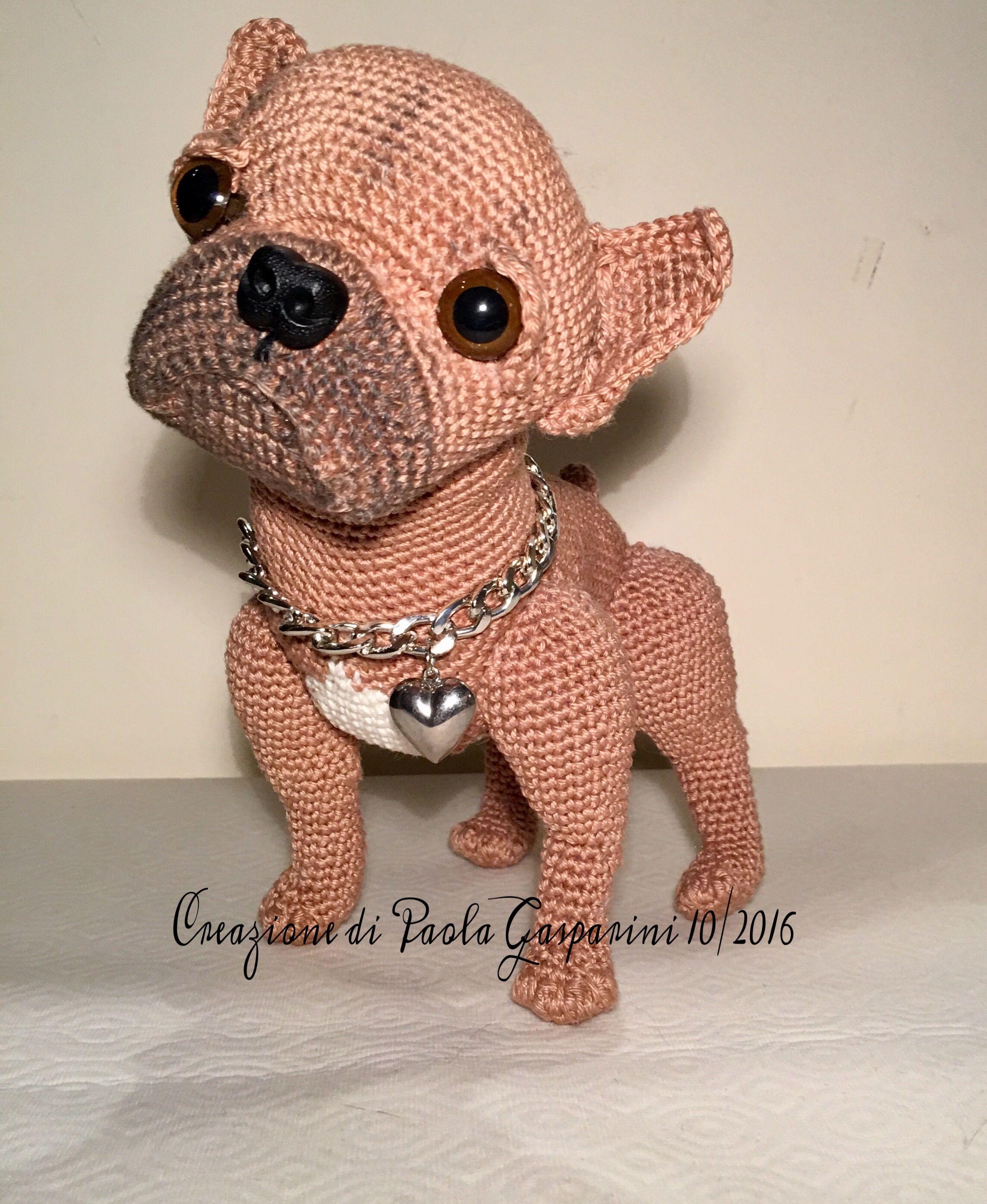 French bulldog Puppy Dog | french bulldog puppies | Pinterest | Hund ...