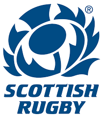 2019 Rwc Scotland Rugby Live Stream Tv Channels And Schedule Rugby World Cup