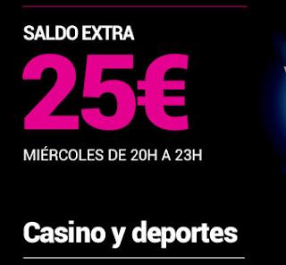 Goldenpark Promoción Happy Hours 25 4 12 2019 El Forero Jrvm Y Todos Los Bonos De Deportes Juegos De Casino Tragaperras Casino