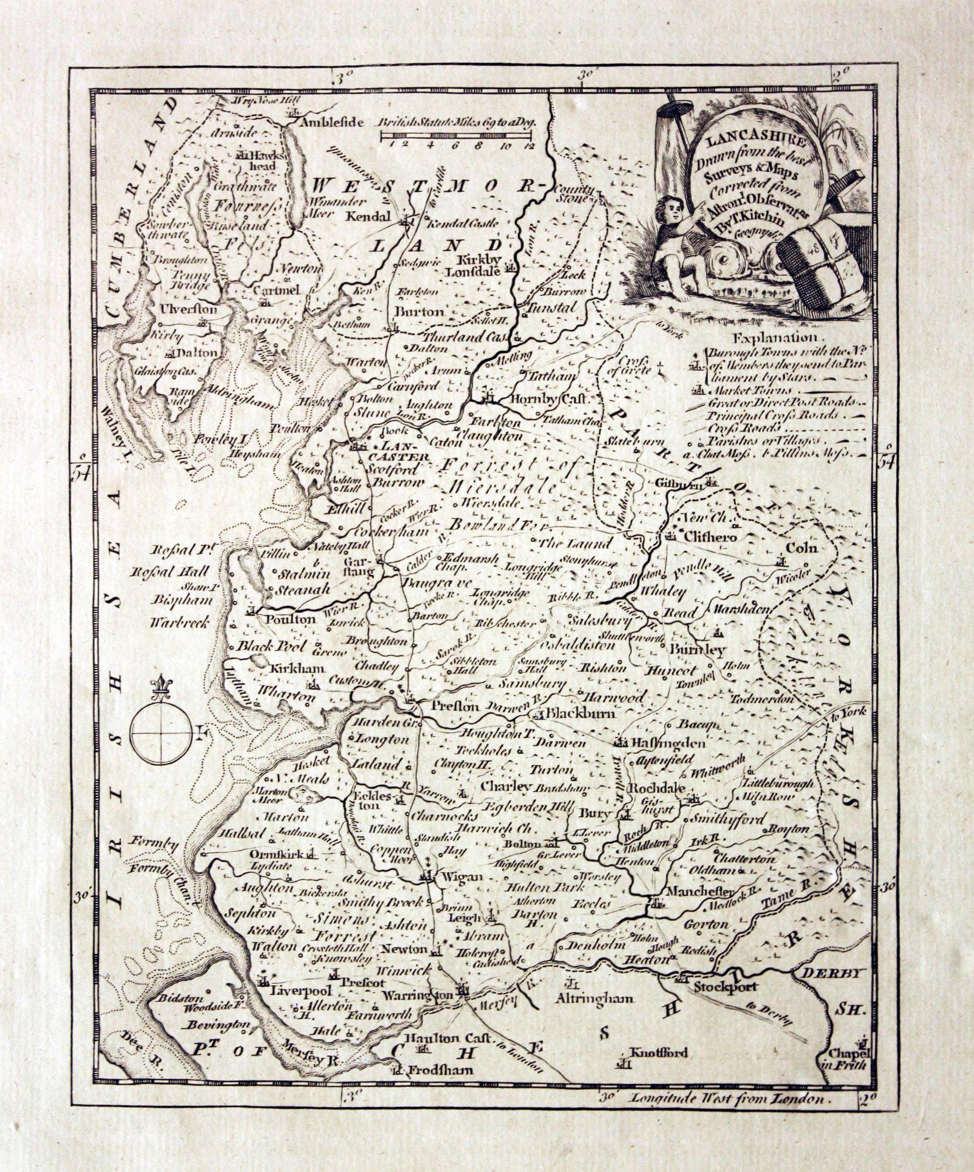29333 Jpg 1 956 2 352 Pixels Map Vintage World Maps Home Art