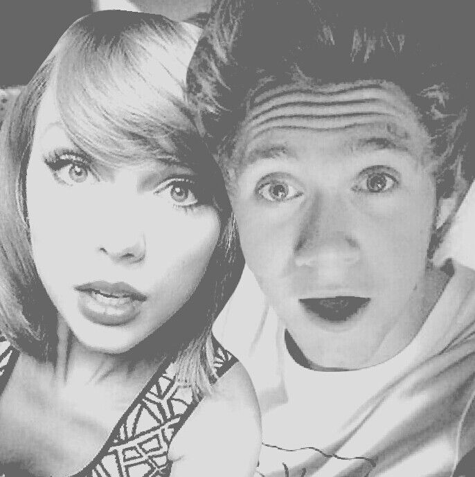 taylor swift and niall horan tumblr wwwpixsharkcom