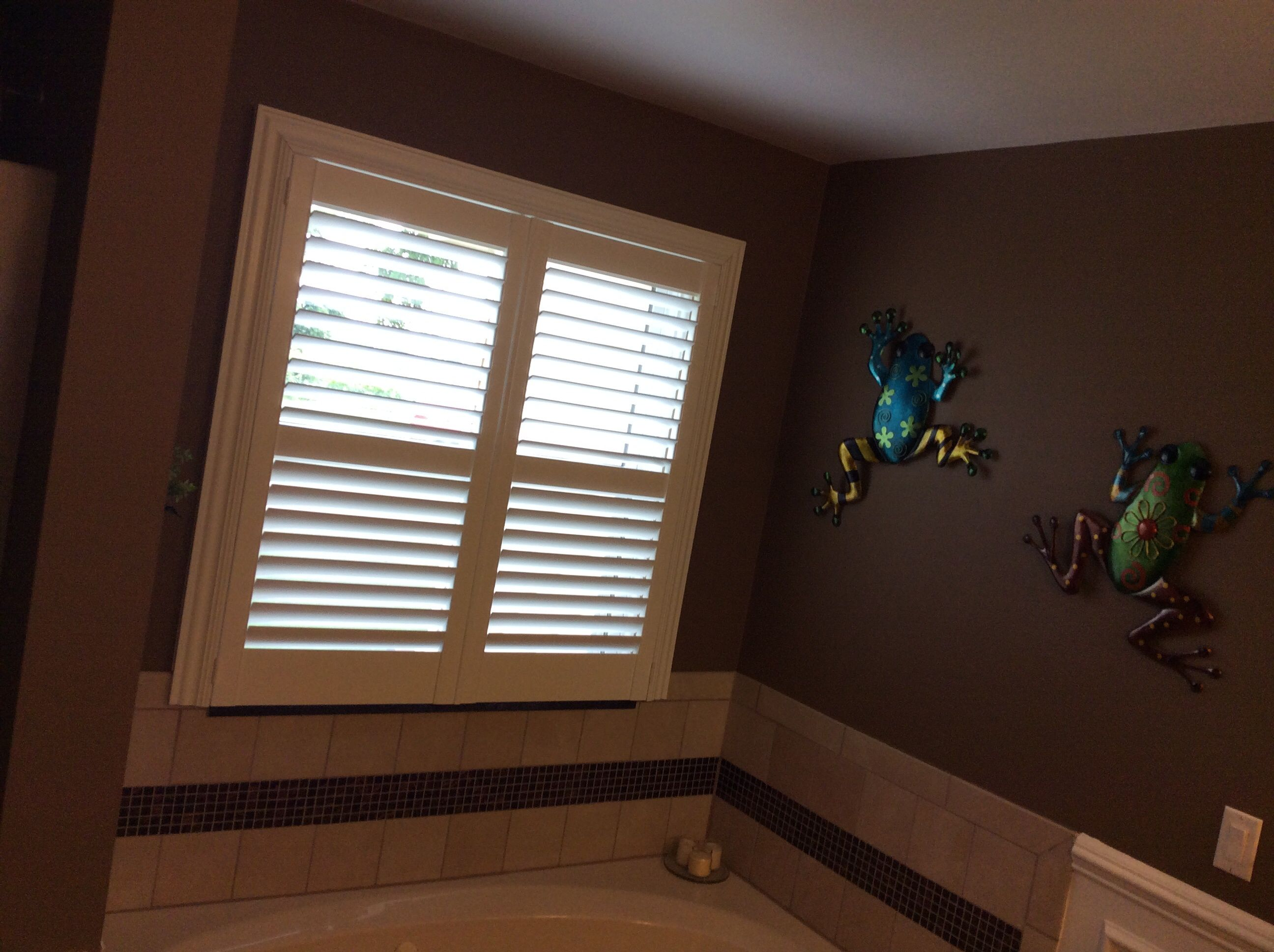 shutters island cut door sc norman outs head hilton custom bluffton french in blinds plantation