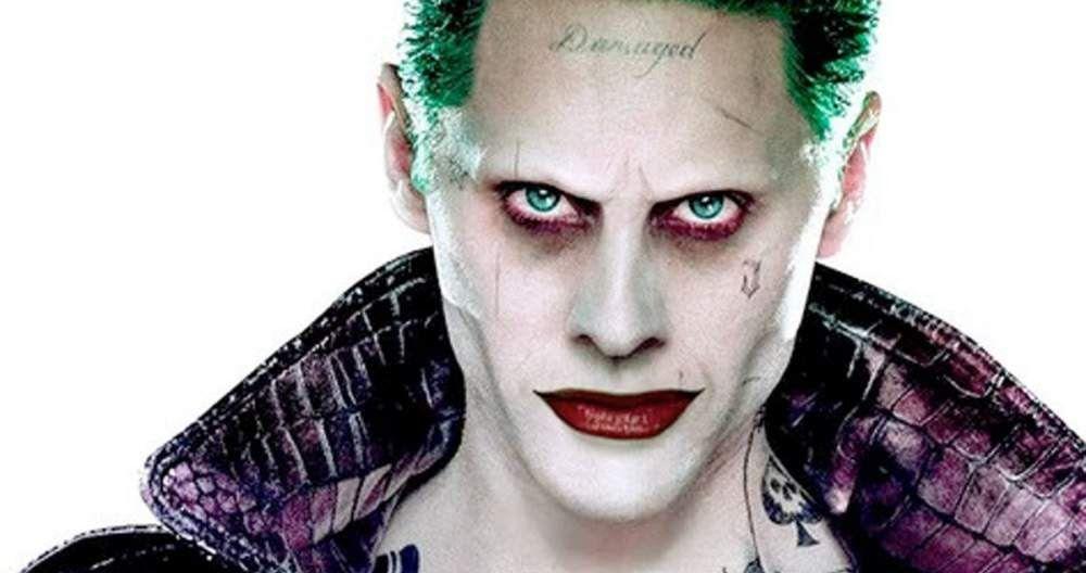 15 Gambar Kata Kata Joker Tentang Orang Jahat 10 Quotes Joker