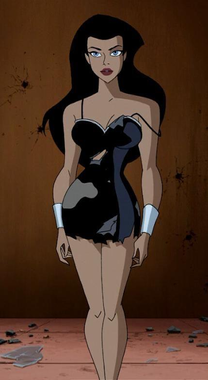 Wonder Woman  Dress Woman-7316