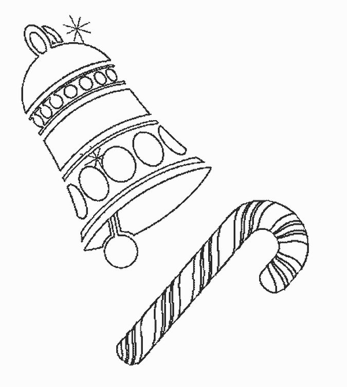 Christmas Coloring Pages | Sugerencias varias | Pinterest | Varios
