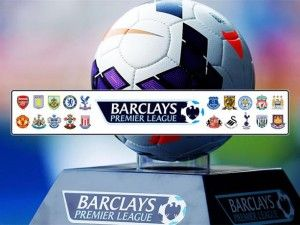 Watch BPL Soccer Online Coverage Barclays Premier League 2015 Live Stream. BPL Soccer lovers watch this match exclusively direct on your PC, Laptop and Mobi