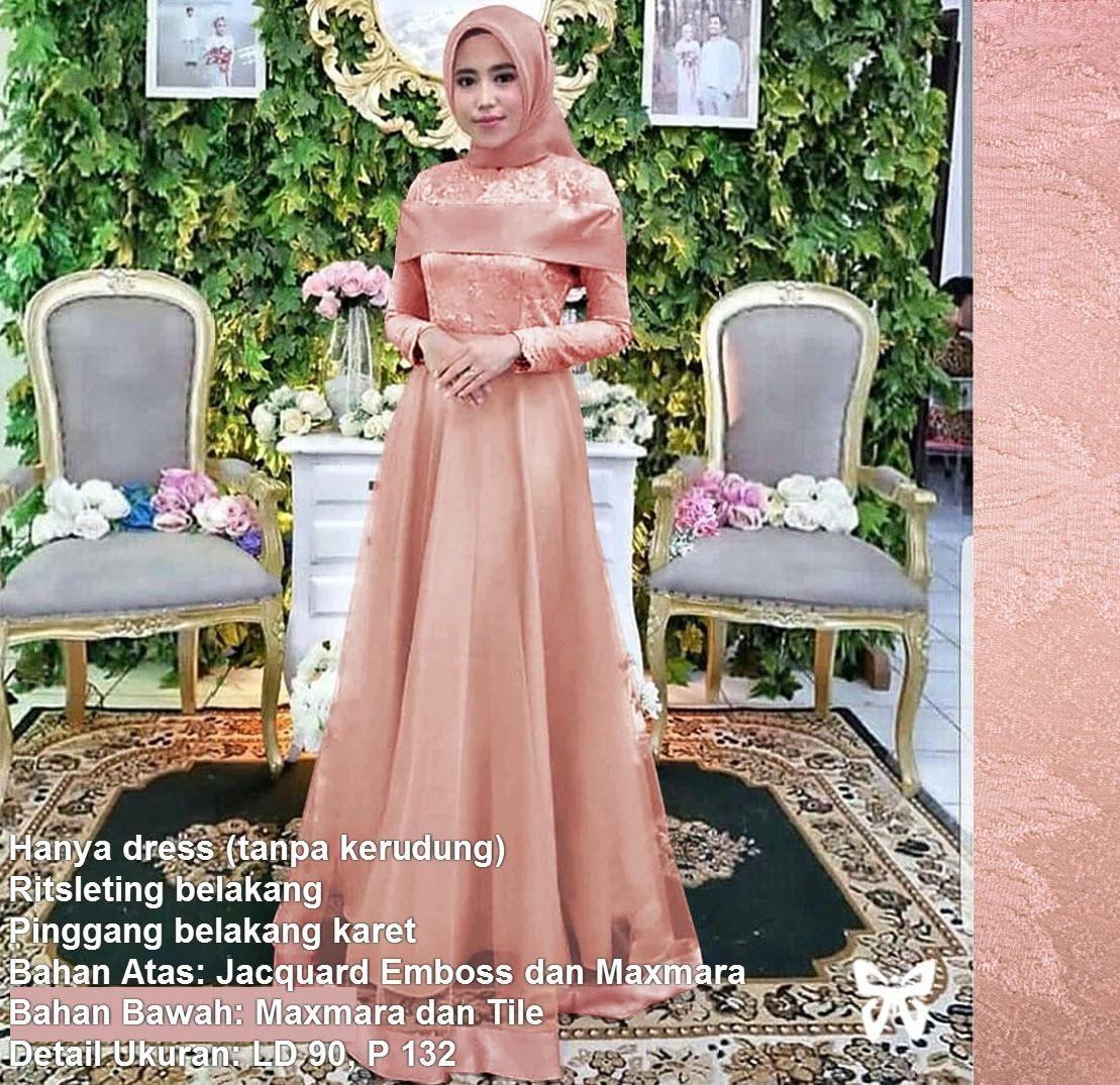 Bwi10 Grosir Baju Muslim Kota Jakarta Pusat Daerah Khusus Ibukota