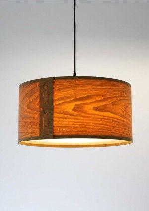 oak pendant lamp shade lamp shades pinterest pendant lamps