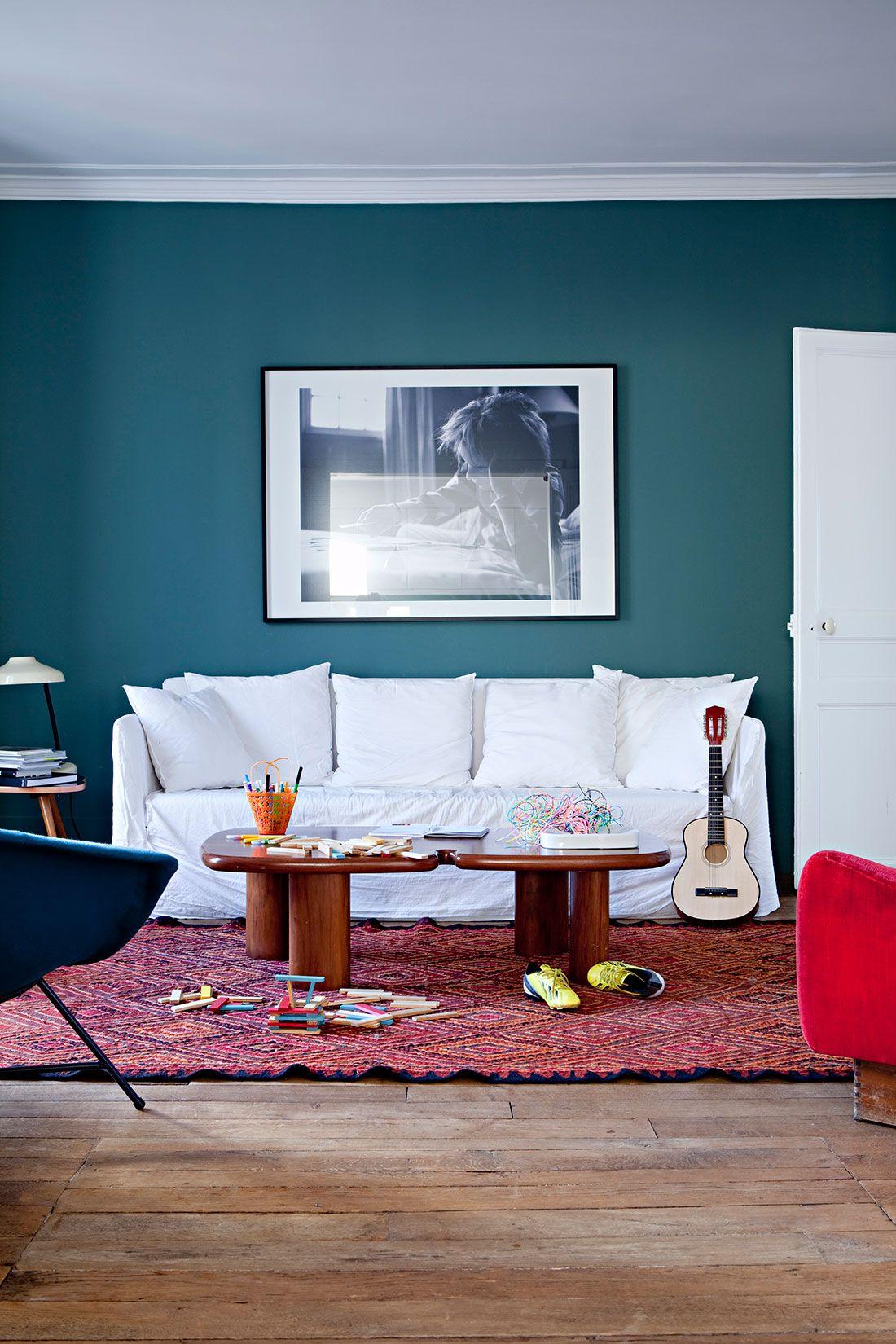 Secret berbère : pop up Souk #5 | Chambre d\'en bas | Pinterest ...