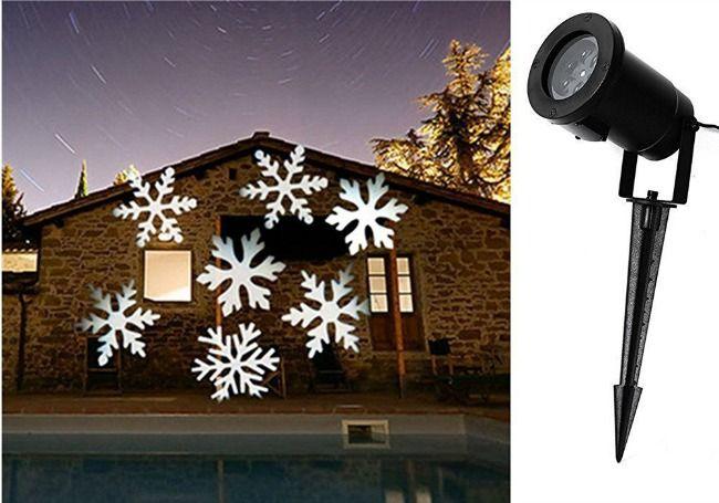 The 11 Best Christmas Lights Christmas Lights Best Christmas Lights Laser Christmas Lights