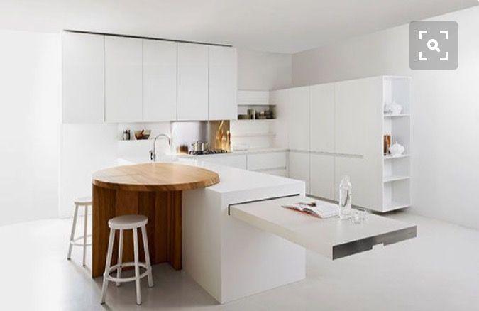 Pin von 22 Design auf Kitchen | Pinterest