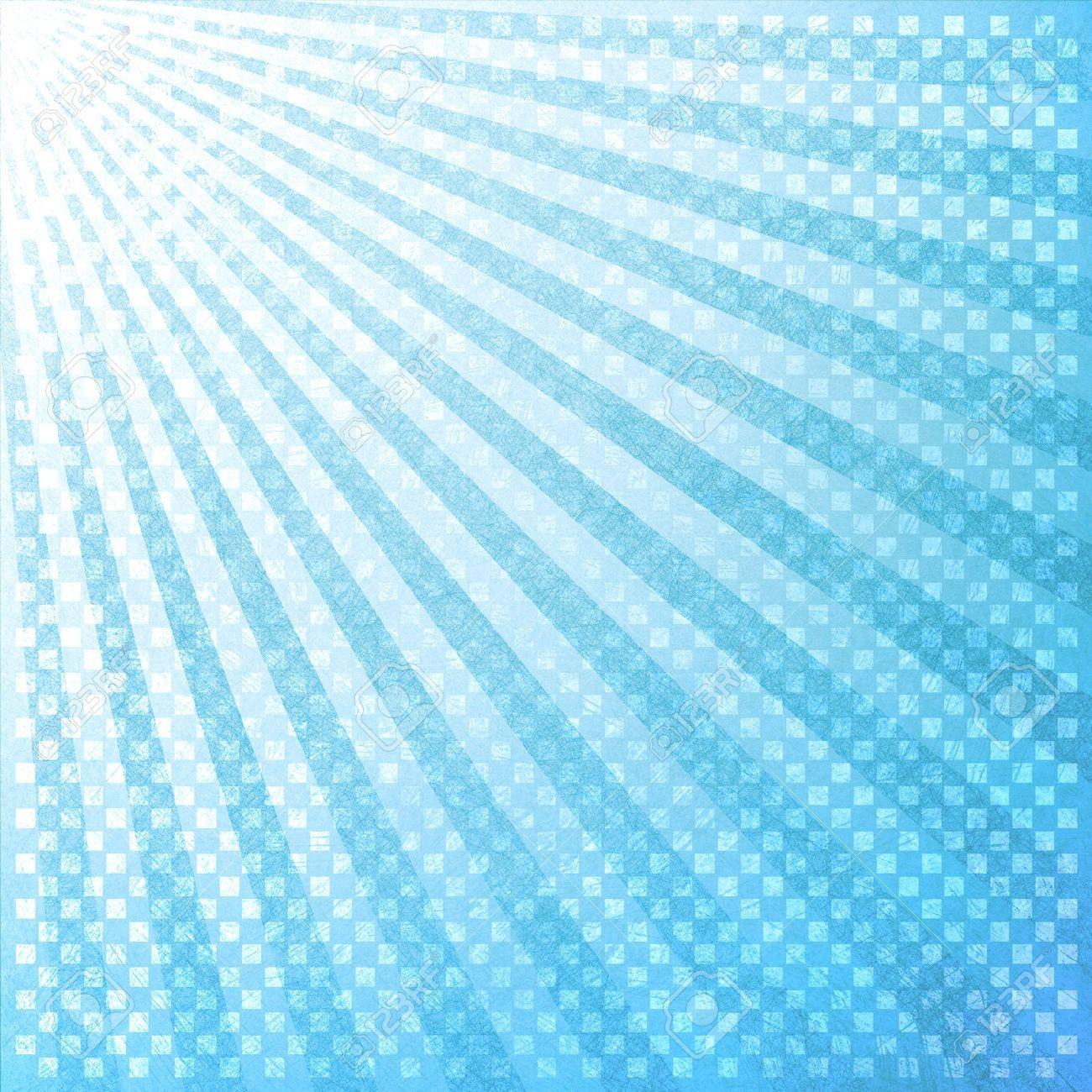 Background design sky blue hd download free background design background design sky blue hd download free background design sky blue download download background design voltagebd Choice Image