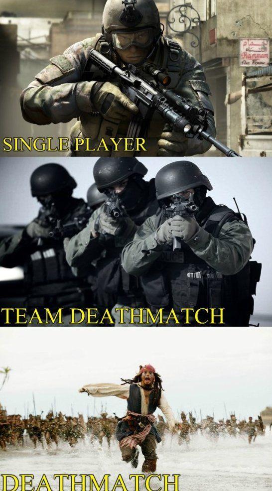 Video Games Www Meme Lol Com Funny Games Video Games Funny