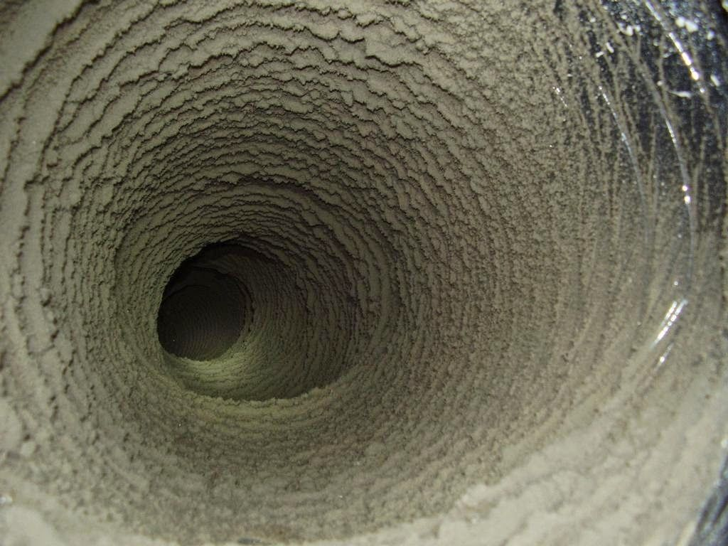 mission hills ca - local hvac air duct cleaning, dryer vent cleaning
