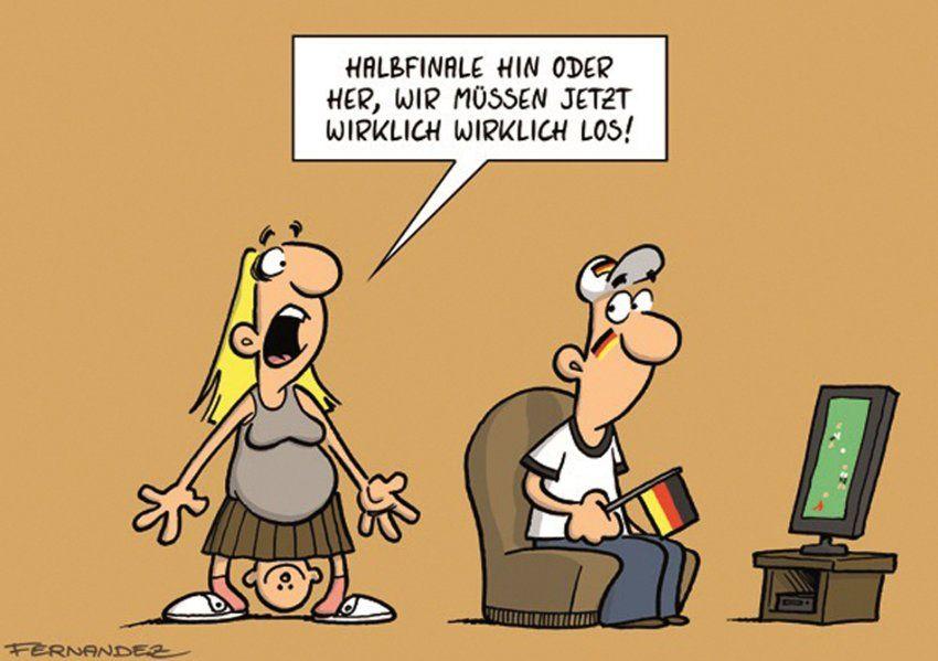 SPAM Cartoons Heile Bilder SPIEGEL ONLINE Spam