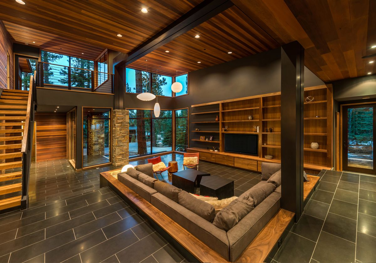 Sagemodern U2014 Simple, Elegant Modern Prefab Homes