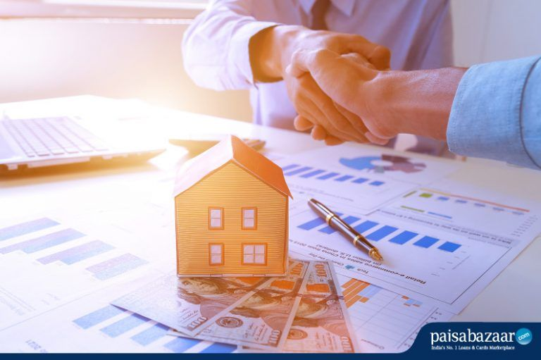 Home Loan Interest Rates 2020 Compare Home Loan Rates All Banks