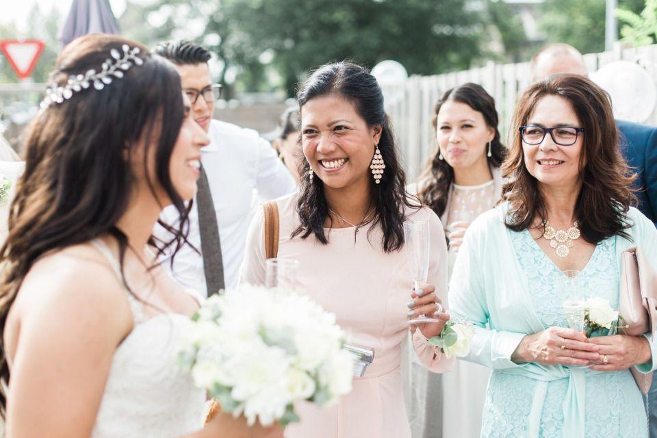 Der Dresscode Fur Die Hochzeit Outfit Don Ts Fur Hochzeitsgaste