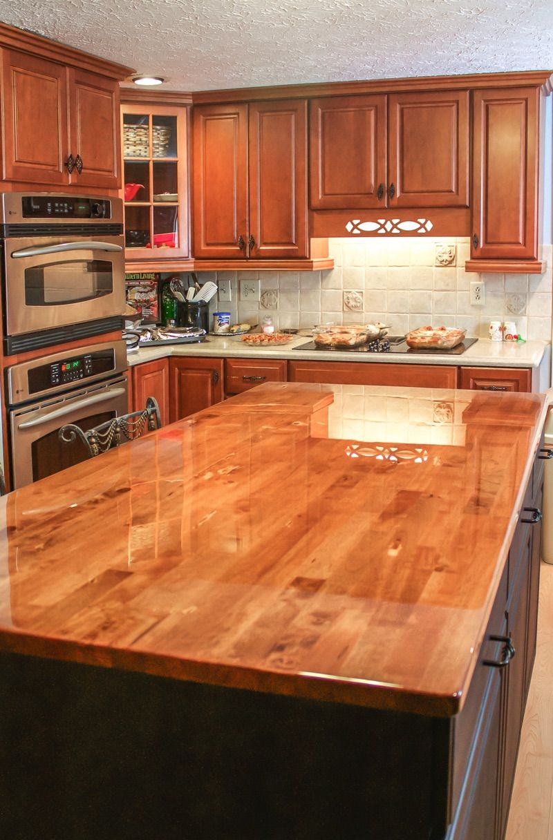 Clear Counter Top Epoxy Favs In 2019 Resin Countertops Epoxy