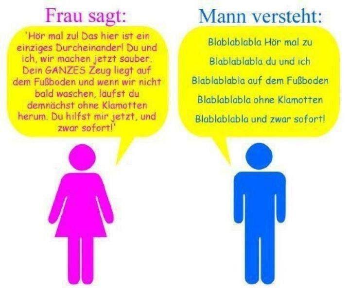 sprüche deutsch englisch lustig
