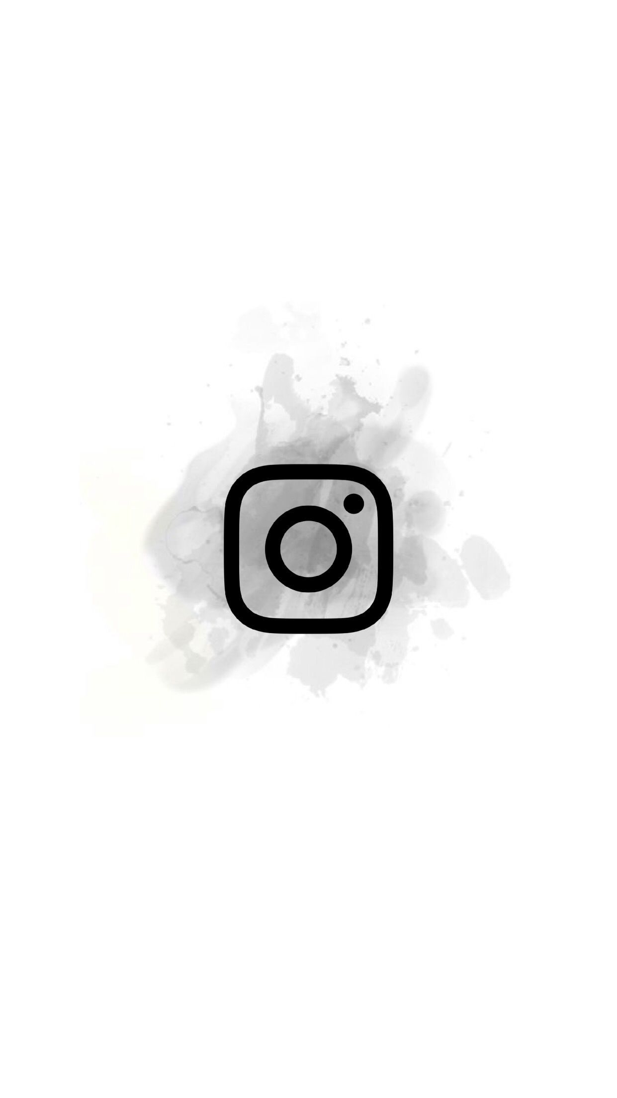 Insta highlight covers Highlights, Icons, Highlight