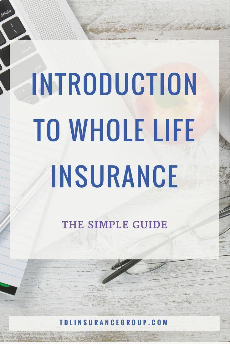 How To Sell Life Insurance Policy