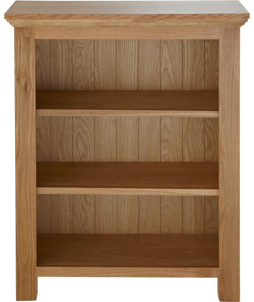 Find This Pin And More On Living Room Decor. Knightsbridge Small Bookcase  ...